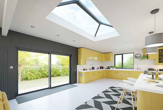 new-stratus-yellow-kitchen.png