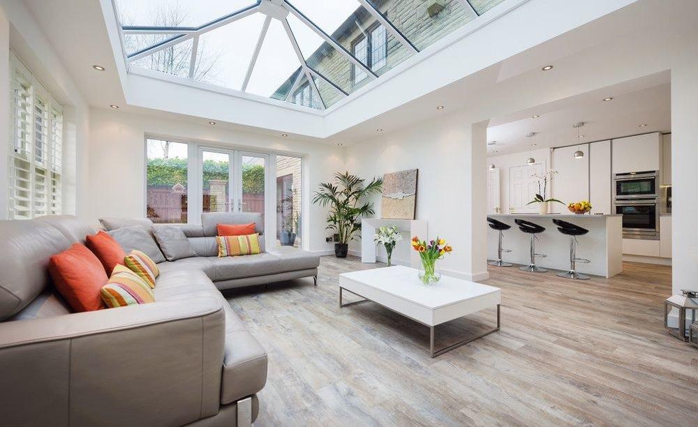 kitchen-family-room-extension-ideas-orangery-extension-to-old-home-extension-ideas.jpg