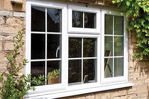 casement-window-small.jpg