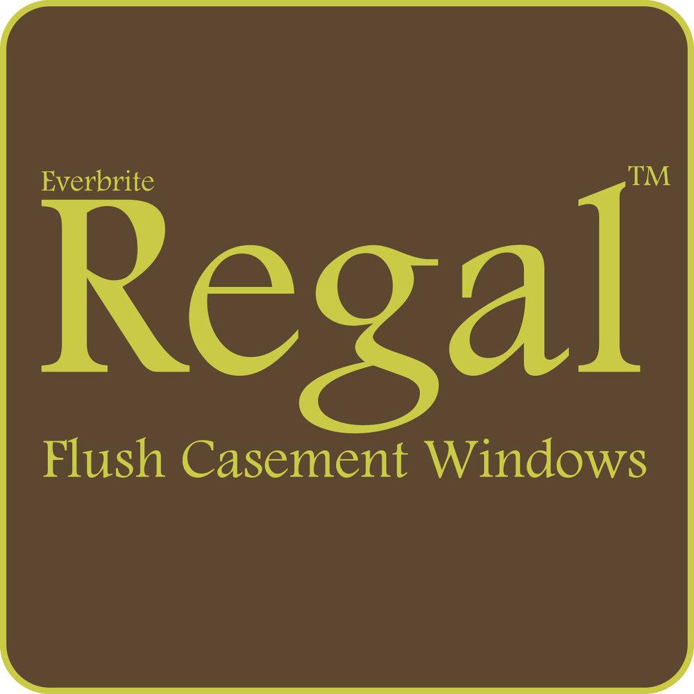 REGAL_logo_FB.jpg