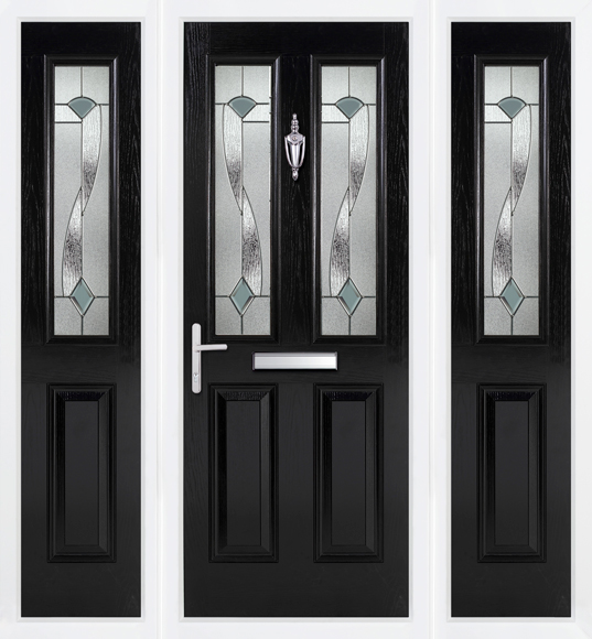 sovereign-door-combinations-essex-black.jpg