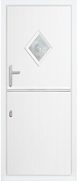 sovereign-stable-door-white-bullseye-bullion.jpg