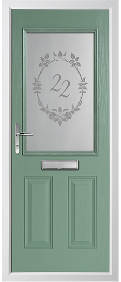 sovereign-suffolk-chartwell-green-sandblast-house-number.jpg
