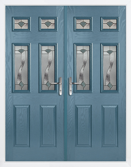 sovereign-twin-door-kent-duck-egg-blue-monza.jpg
