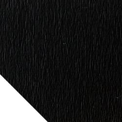 black-9017.jpg