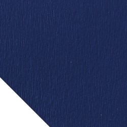 blue-5003.jpg