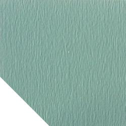 chartwell-green-meridian.jpg