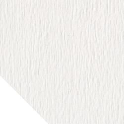 white-9016.jpg