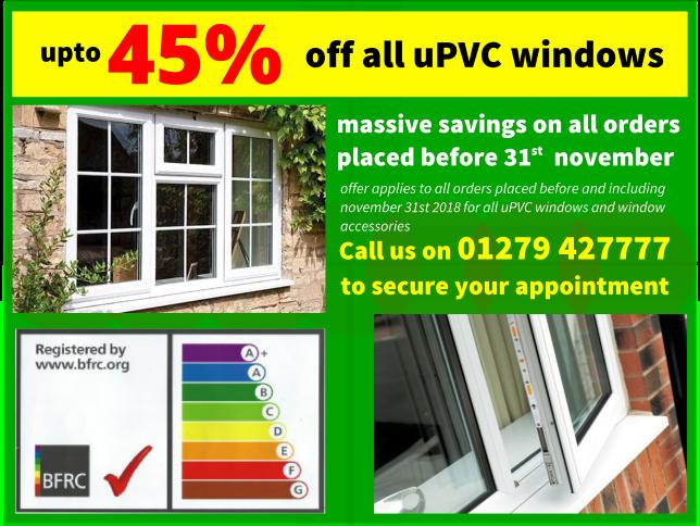 window-sale.png