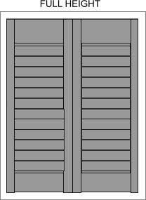full-height.jpg