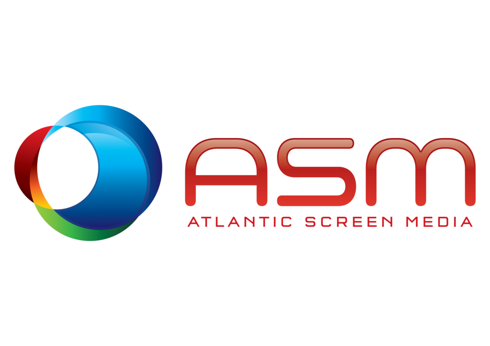 The  Atlantic Screen Media  Fund is a discretionary managed portfolio service that uses the team's experience to invest in EIS-qualifying companies operating in the media and entertainment industries. Initially the Fund will focus on three clear segments – Music Scores for Film and Television, Comic Books and TV series development. Other sectors, such as video games, may be included at a later date. Investment funds will be used to subscribe for shares in companies operating predominantly in these segments of the industry. We have chosen companies and partners that we believe are at the forefront of the focused sector that they specialise in.