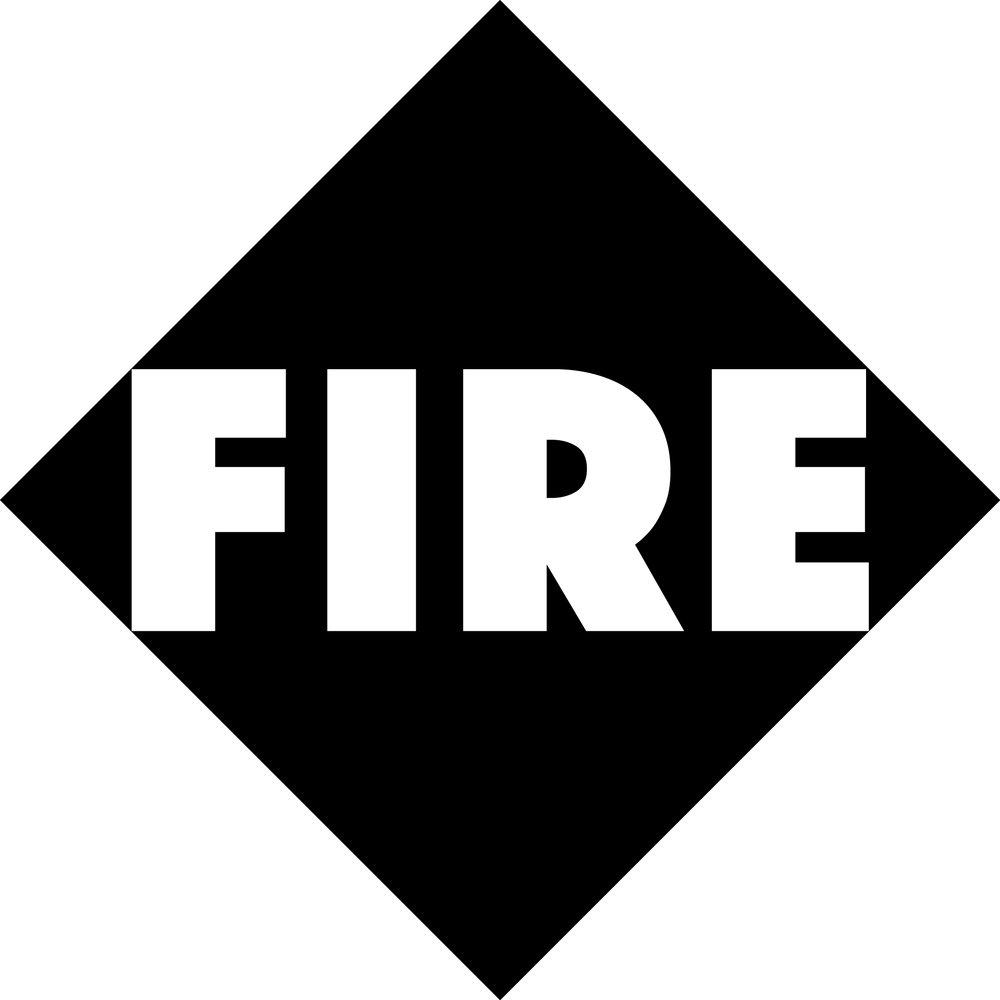 Fire_Logo_Edge-to-Edge.jpg