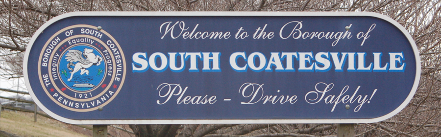 South Coatesville sign.png