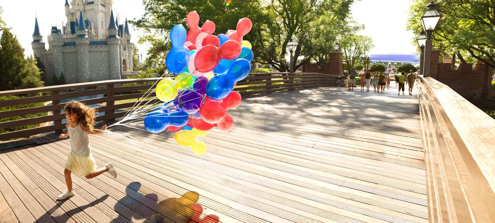 girl_balloons.jpg