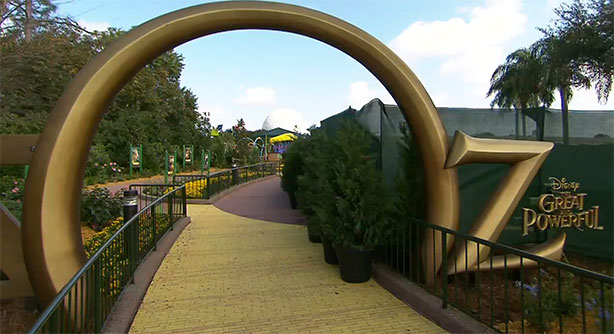 oz-playland-entrance-epcot