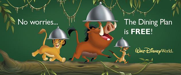 Free-Dining-Simba-large_web1.jpg