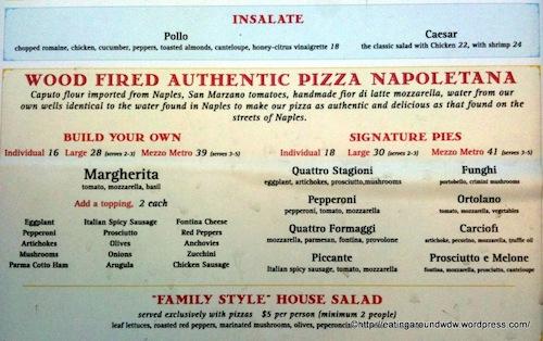 Via-Napoli-menu