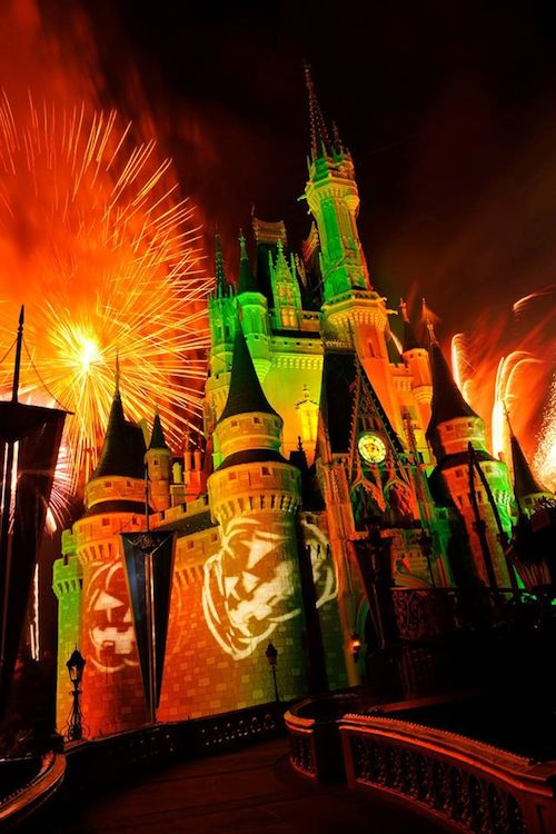 Disney-halloween.jpg