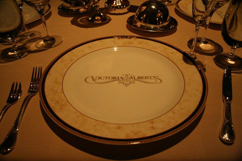 victoria-and-alberts-2007-12-15-5113.jpg