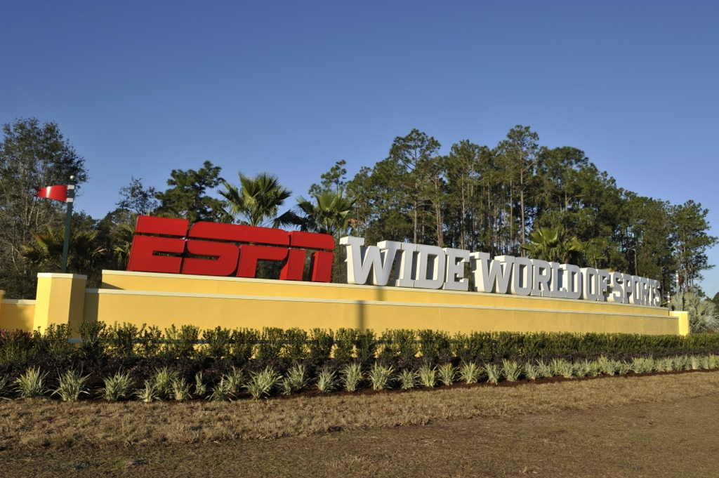 1314098500_ESPN WWOS Entry 02 (1) (1024x681)