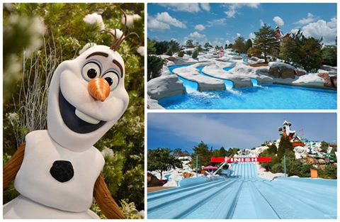 blizzard beach awaken