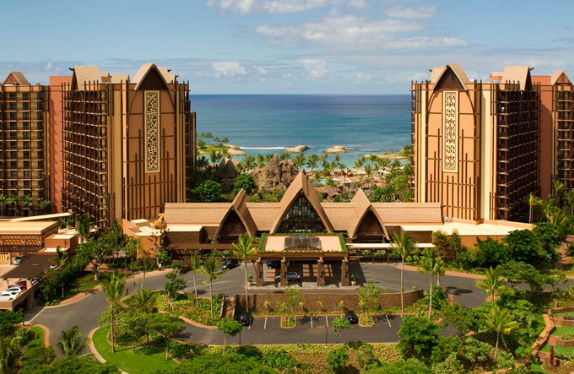 Aulani Resort, Hawaii.png