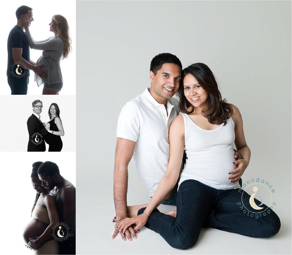 most-popular-maternity-photography-poses-Nemi-Miller_2.jpg