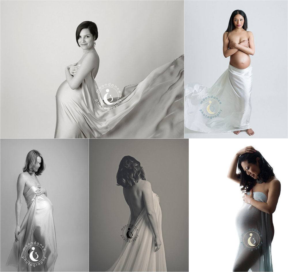 most-popular-maternity-photography-poses-Moondance-Photography.jpg