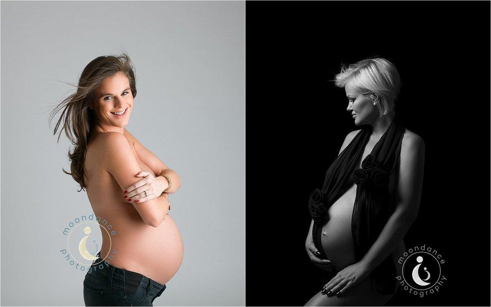 most-popular-maternity-photography-poses-Nemi-Miller_6.jpg