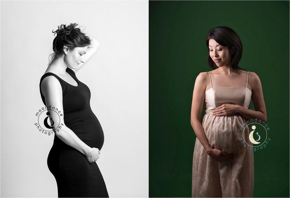 most-popular-maternity-photography-poses-Nemi-Miller_8.jpg