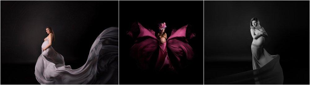-maternity-masterpieces-fabrics-pregnancy-photography-by-Nemi-Miller.jpg
