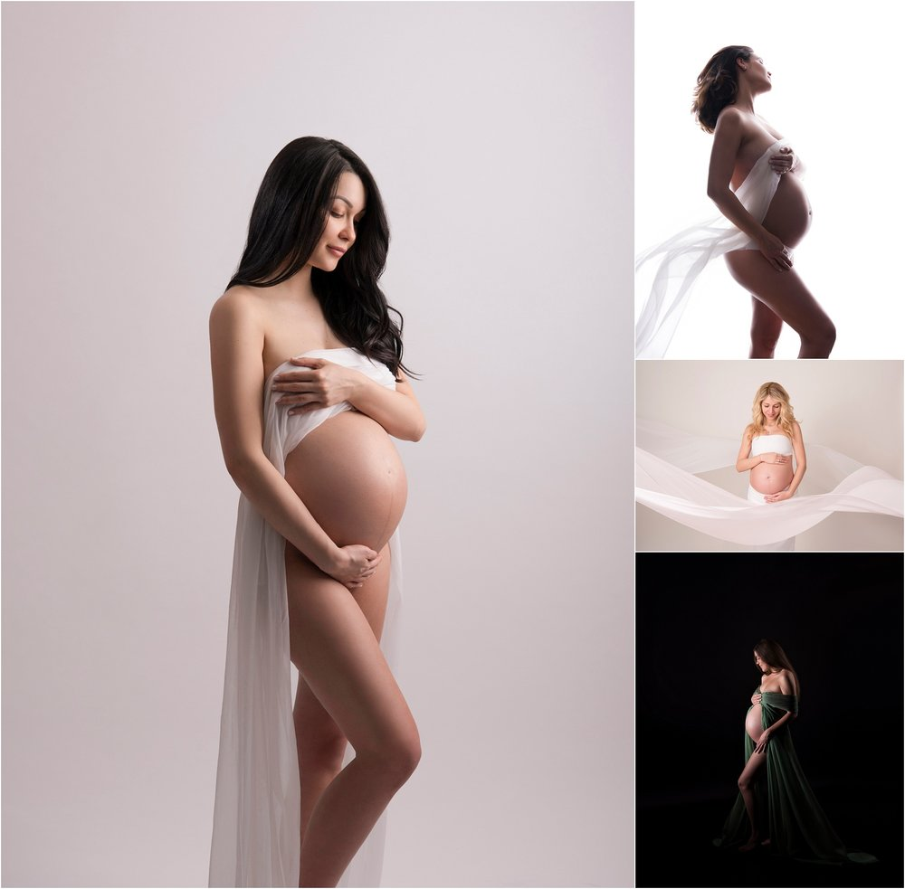 fabrics-pregnancy-photography-by-Nemi-Miller.jpg