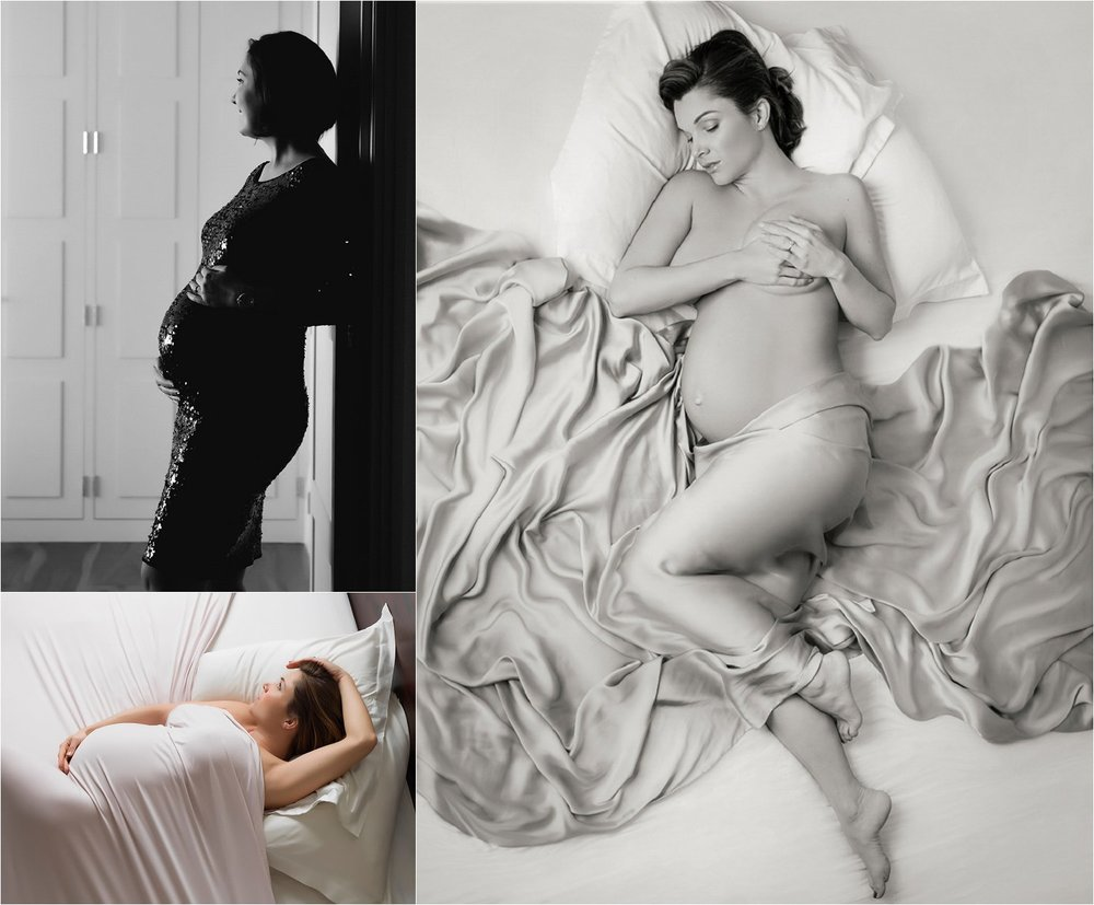 at-your-home-maternity-photography-Nemi-Miller.jpg