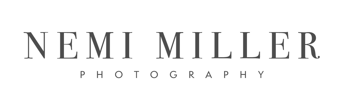 Pregnancy Photoshoot | London Maternity Photography | Nemi Miller Photographer