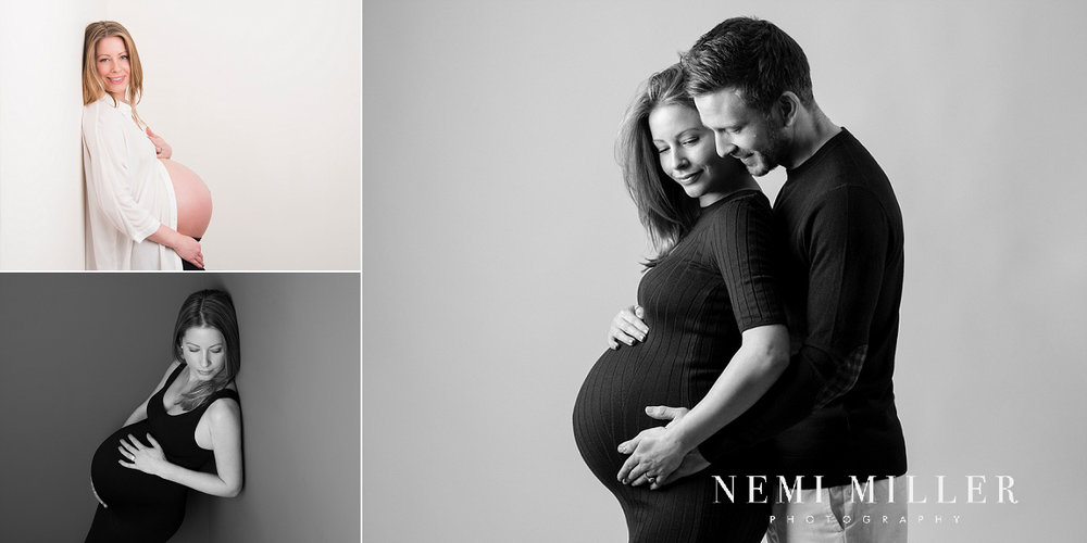 best-pregnancy-photographer-London-review.jpg