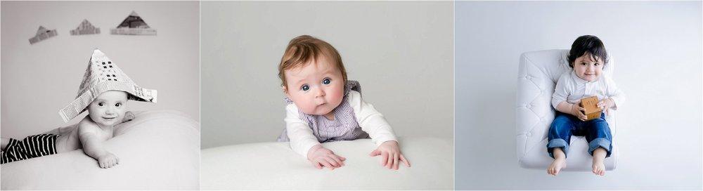 baby-photography-London.jpg