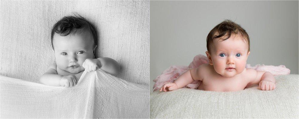 baby-photographer-London.jpg