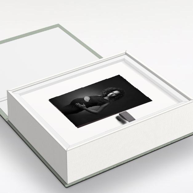 Folio-box-Nemi-Miller.jpg