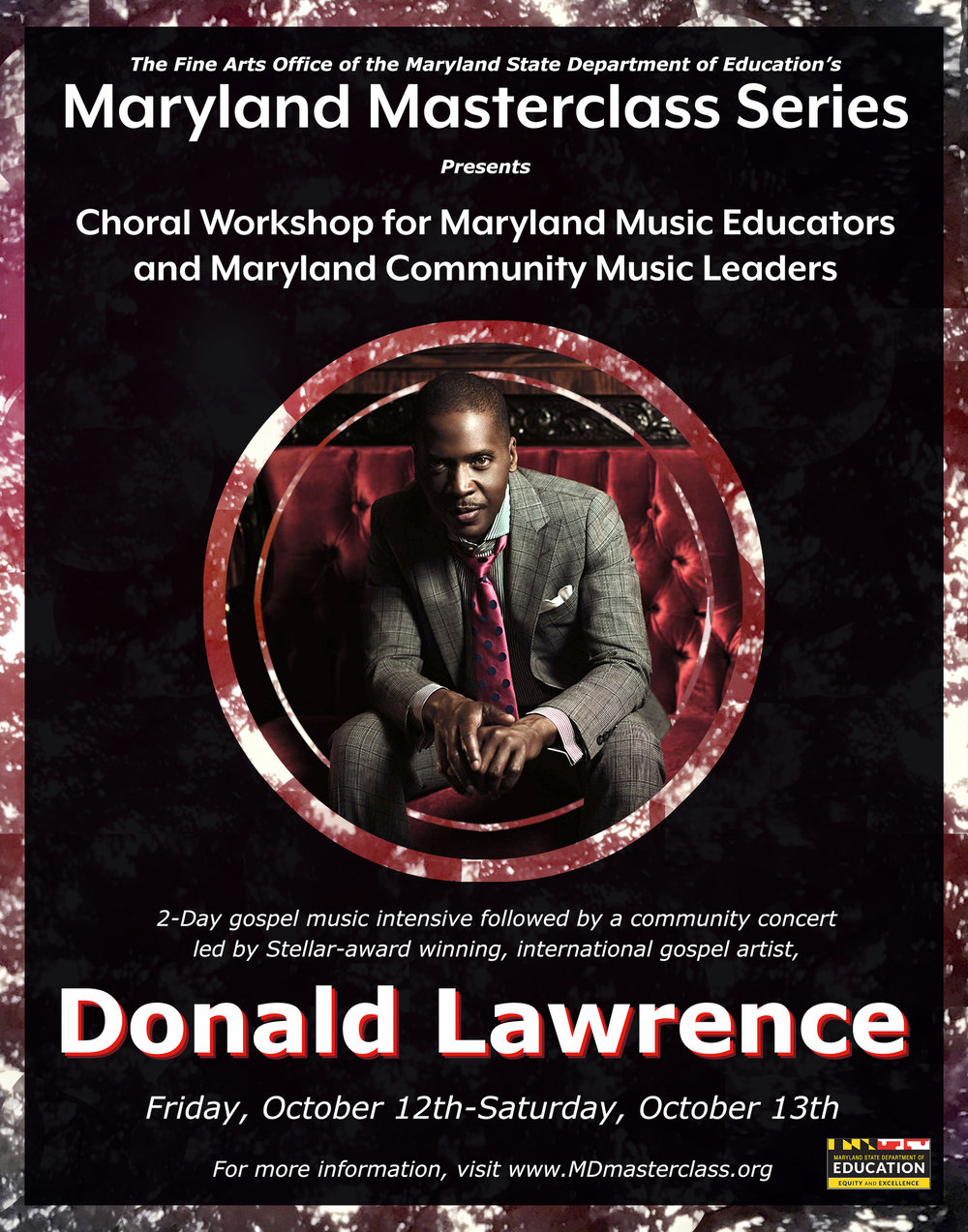 Donald Lawrence Announcement.jpg