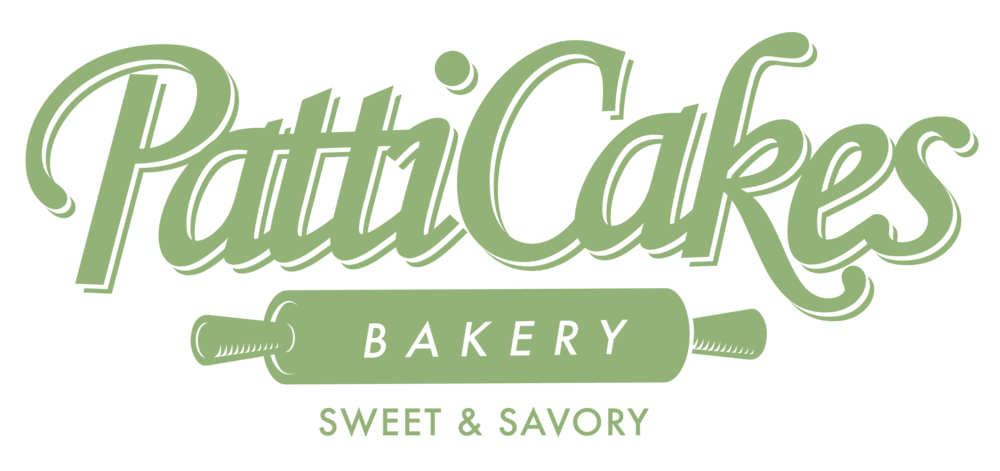 Patti Cakes Bakery logo-green.png