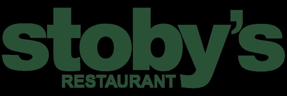 Stobys Restaurant logo-green.png