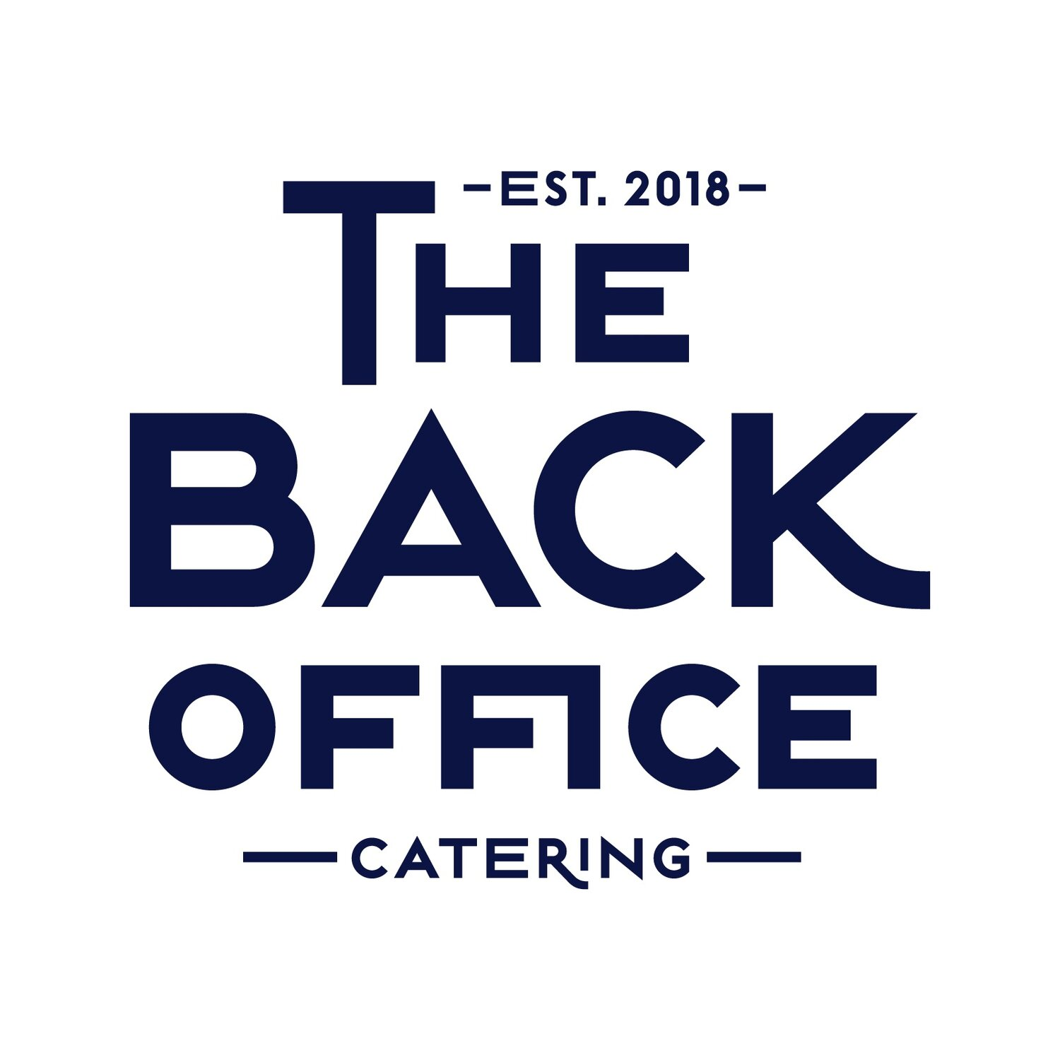 The Back Office Catering