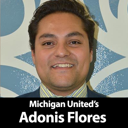 Adonis Flores.jpg