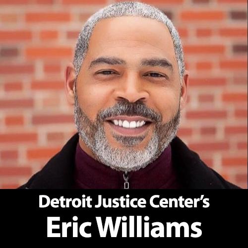 Eric Williams.jpg