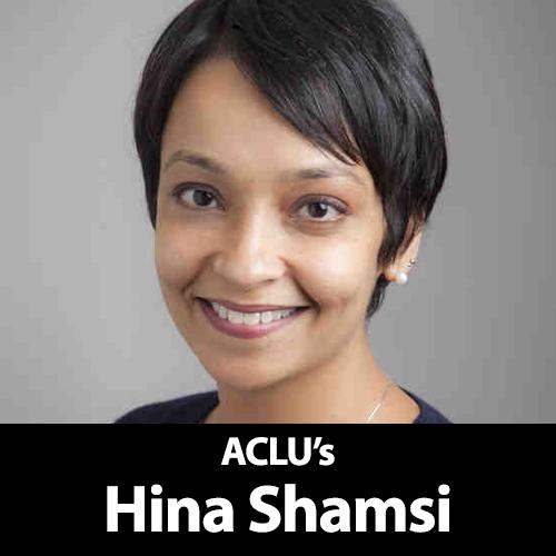 Hina Shamsi.jpg