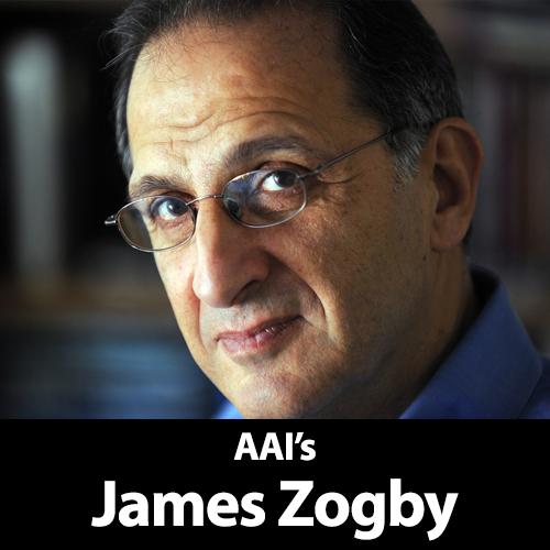 James Zogby.jpg