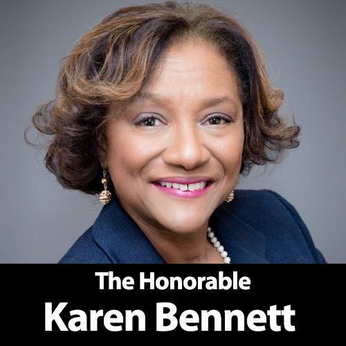 Karen Bennett.jpg