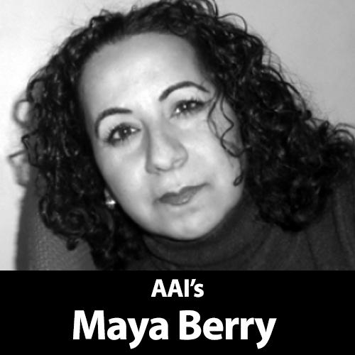 Maya Berry.jpg