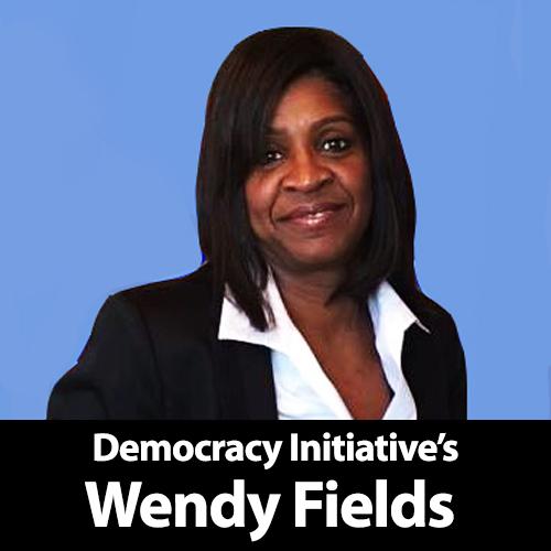 Wendy Fields.jpg