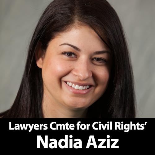 Nadia Aziz.jpg